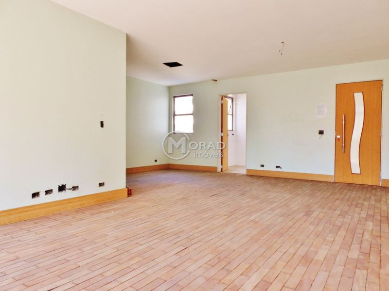Apartamento venda PINHEIROS - Referência APB-MPI13328