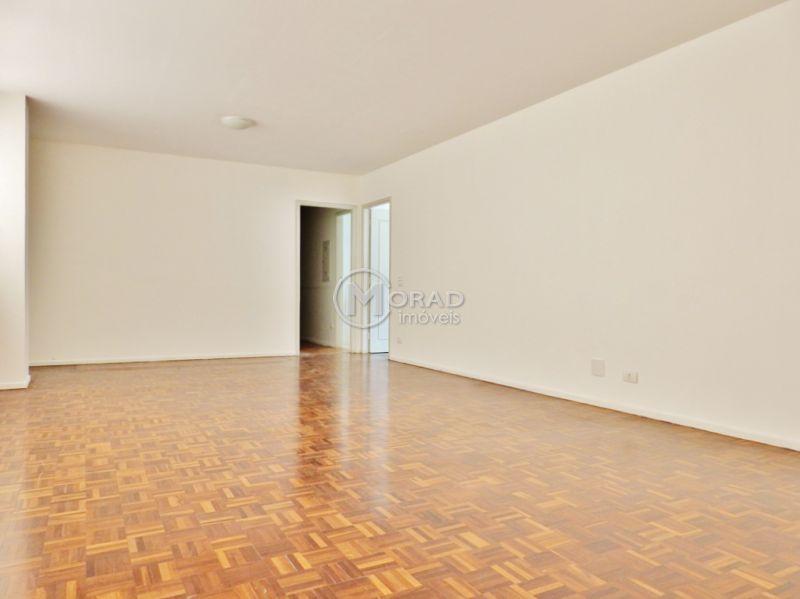 Apartamento venda JARDINS - Referência APB-MJD13330