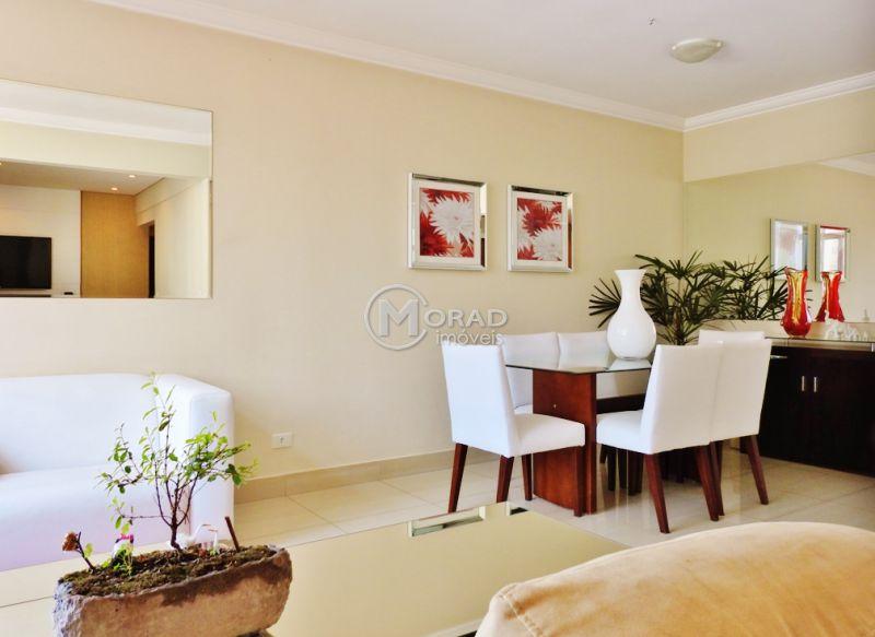 Apartamento venda PINHEIROS - Referência APB-MPI13334