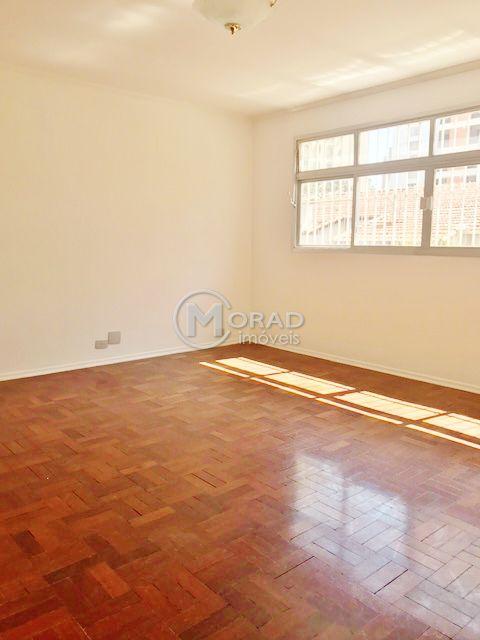 Apartamento aluguel JARDINS - Referência APB-MJDL13336