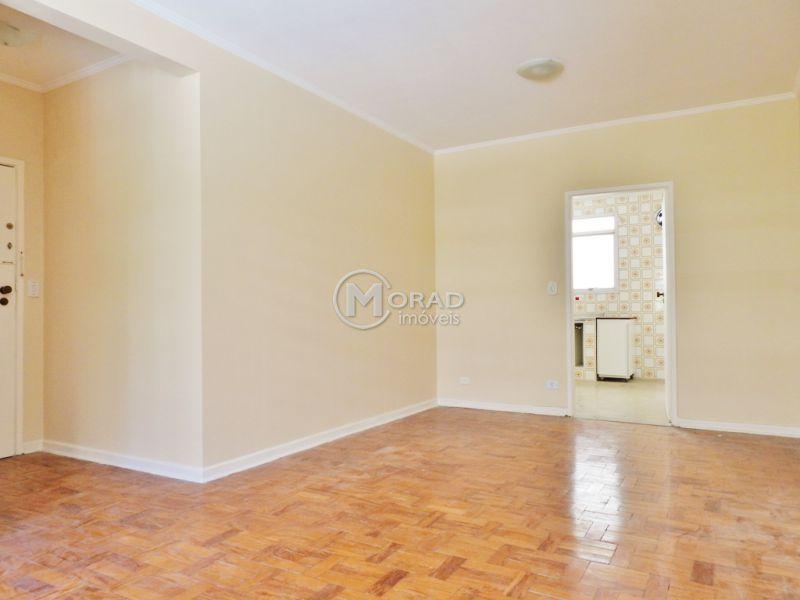Apartamento aluguel JARDINS - Referência APB-MJDL13374d