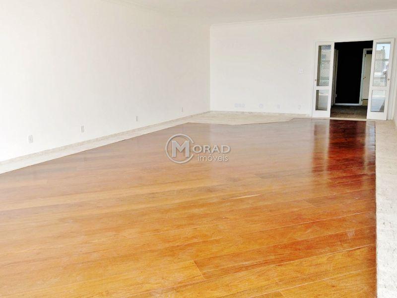Apartamento aluguel JARDINS - Referência APB-MJDL13399