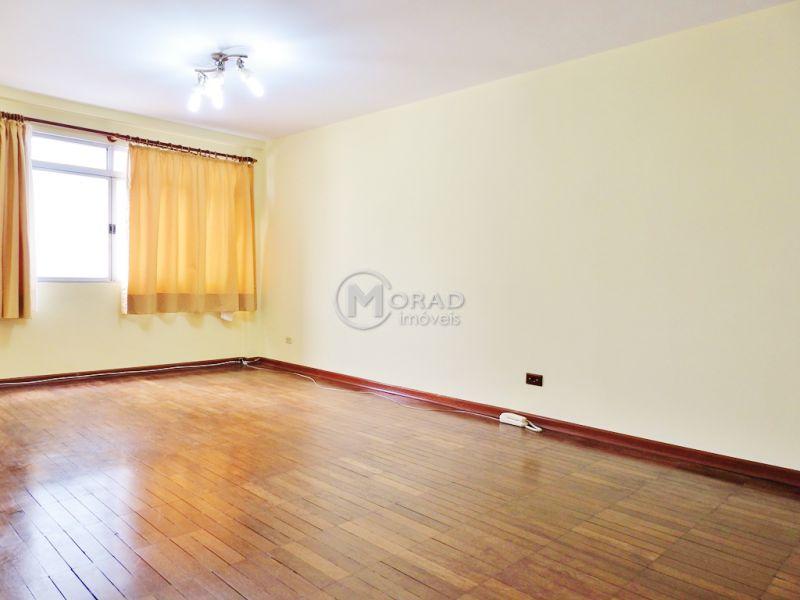 Apartamento aluguel JARDINS - Referência APB-MJDL13404