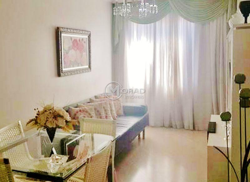 Apartamento venda SANTA CECILIA - Referência APB-MSC13409