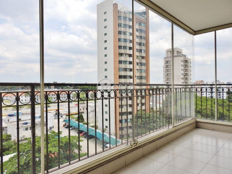 Apartamento aluguel MOEMA - Referência APB-MMOL13420