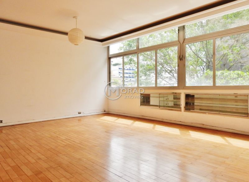 Apartamento PARAISO 3 dormitorios 3 banheiros 1 vagas na garagem