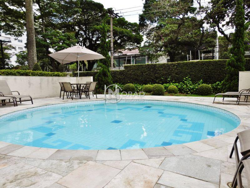 Apartamento venda MOEMA - Referência APB-MMO13420-194828