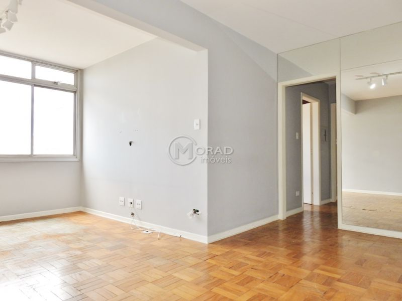 Apartamento aluguel JARDINS - Referência APB-MJD13446