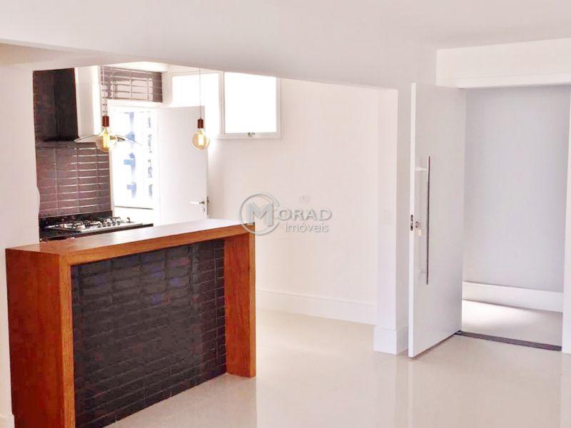 Apartamento aluguel JARDINS - Referência APB-MPI13460