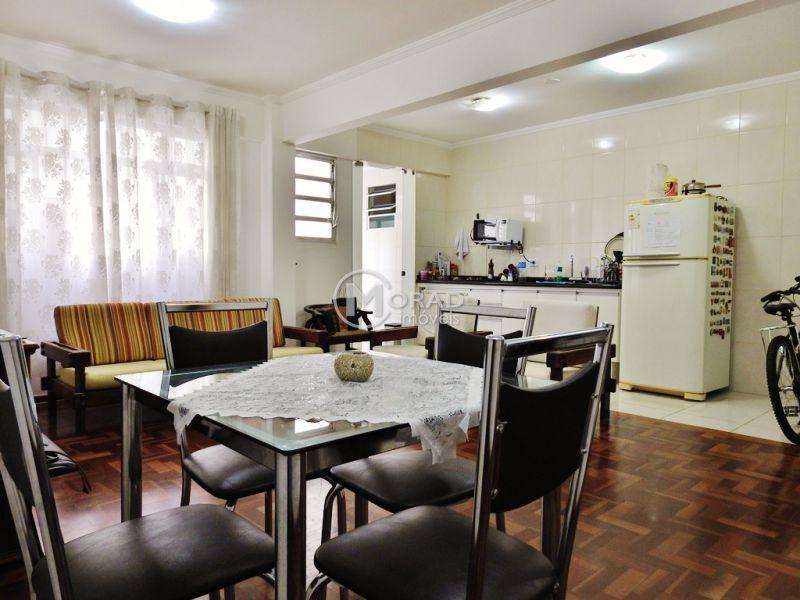 Apartamento PINHEIROS 2 dormitorios 3 banheiros 1 vagas na garagem