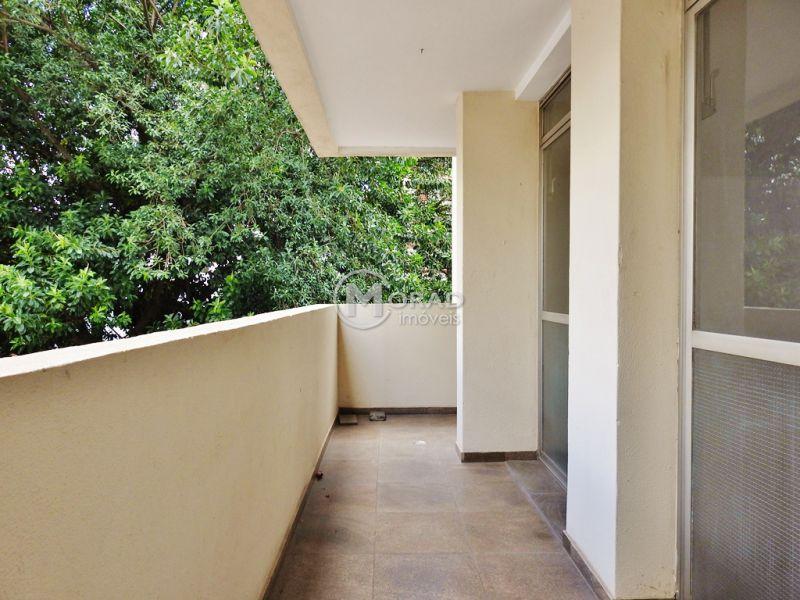 Apartamento, JARDINS, 4 dormitorios, 5 banheiros, 3 vagas na garagem