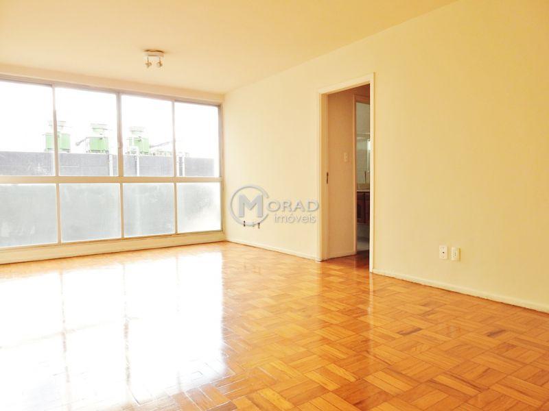 Apartamento aluguel JARDINS - Referência APB-MJDL13493
