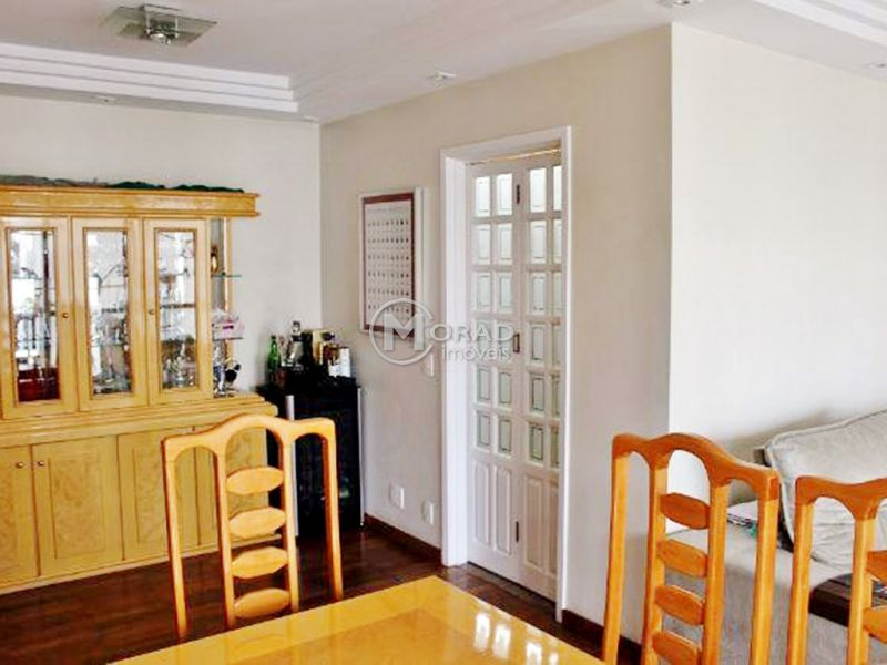 Apartamento PERDIZES 3 dormitorios 2 banheiros 2 vagas na garagem
