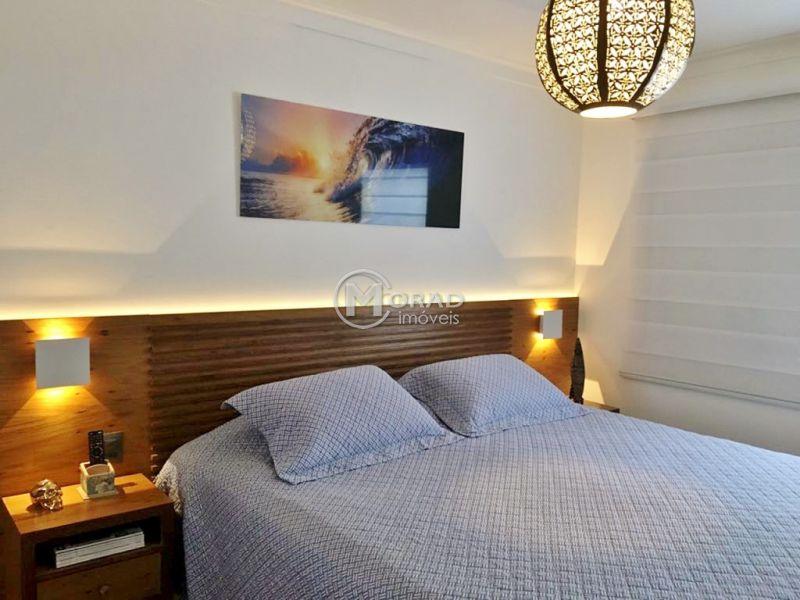 Apartamento venda MOEMA - Referência APB-MMO13540