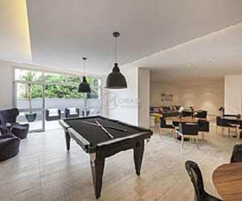 Apartamento venda BELA VISTA - Referência APB-MBV13573