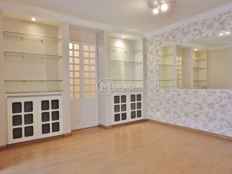 Apartamento venda JARDINS - Referência APB-MJD13581