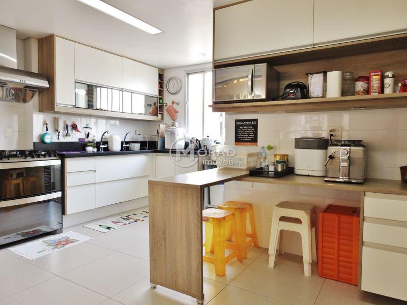 Apartamento venda JARDINS - Referência APB-MJD13594