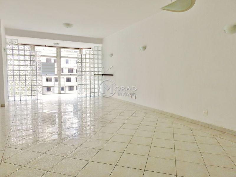 Apartamento venda JARDINS - Referência APB-MJD13605