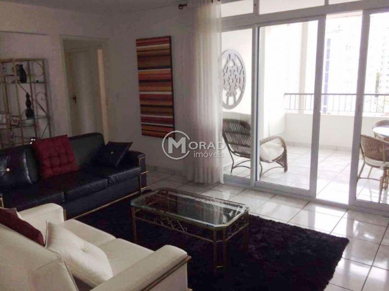 Apartamento venda VILA OLÍMPIA - Referência APB-MVO13676