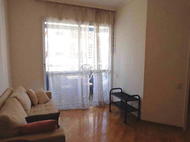 Apartamento venda MOEMA - Referência APB-MMO13679
