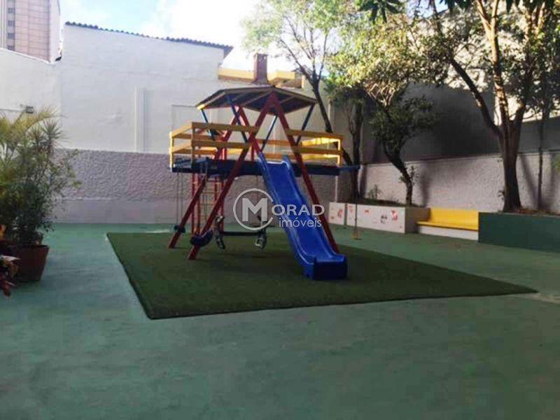 Apartamento venda VILA MARIANA - Referência APB-MVM13680