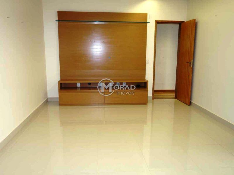 Apartamento VILA NOVA CONCEIÇÃO 3 dormitorios 3 banheiros 0 vagas na garagem