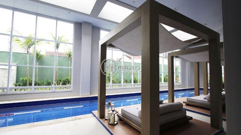 Conjunto Comercial VILA NOVA CONCEIÇÃO 0 dormitorios 1 banheiros 1 vagas na garagem
