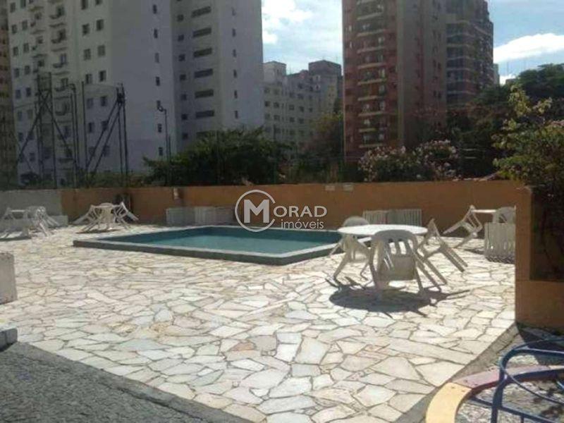Apartamento PINHEIROS 3 dormitorios 1 banheiros 1 vagas na garagem