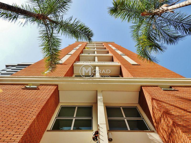Loft Duplex venda PARAÍSO - Referência APB-MP13792