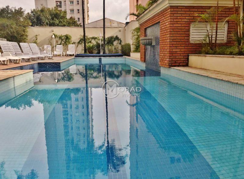 Loft Duplex, PARAÍSO, 2 dormitorios, 2 banheiros, 2 vagas na garagem