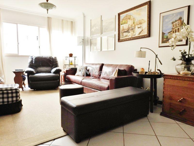 Apartamento BELA VISTA 3 dormitorios 2 banheiros 1 vagas na garagem