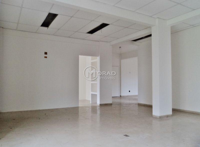 Apartamento BELA VISTA 2 dormitorios 2 banheiros 0 vagas na garagem