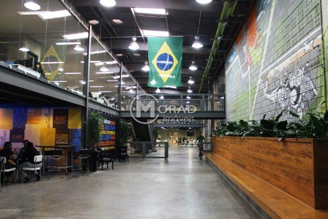 Galpão, VILA LEOPOLDINA, 0 dormitorios, 0 banheiros, 0 vagas na garagem