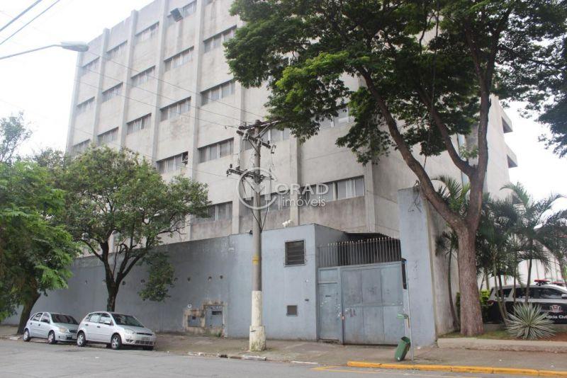 moradcorp.com.br