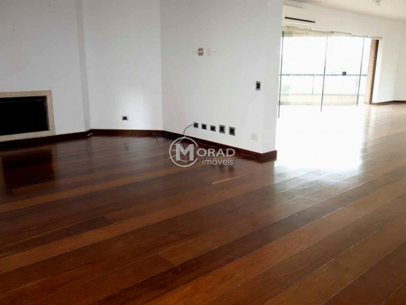 Apartamento aluguel JARDINS - Referência APB-MJDL13850