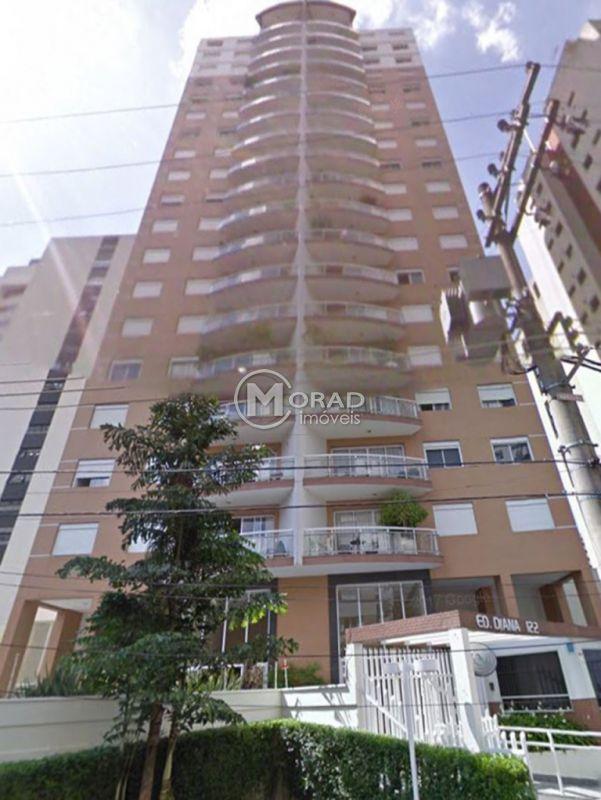 Apartamento ITAIM BIBI 3 dormitorios 3 banheiros 2 vagas na garagem