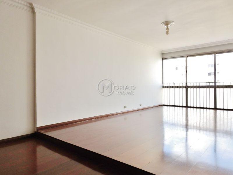 Apartamento venda BELA VISTA - Referência APB-MBV13861