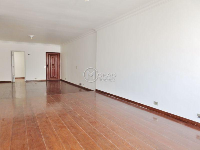 Apartamento BELA VISTA 3 dormitorios 3 banheiros 1 vagas na garagem
