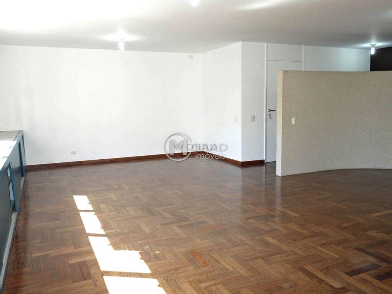 Apartamento ITAIM BIBI 2 dormitorios 3 banheiros 1 vagas na garagem