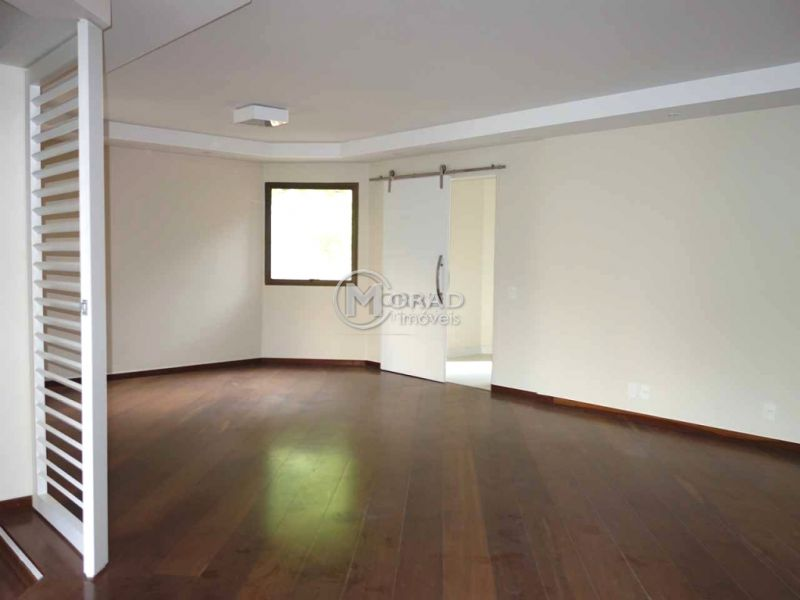 Apartamento aluguel JARDINS - Referência APB-Mjdl13914