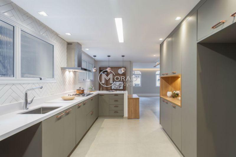 Apartamento, ITAIM BIBI, 3 dormitorios, 5 banheiros, 2 vagas na garagem