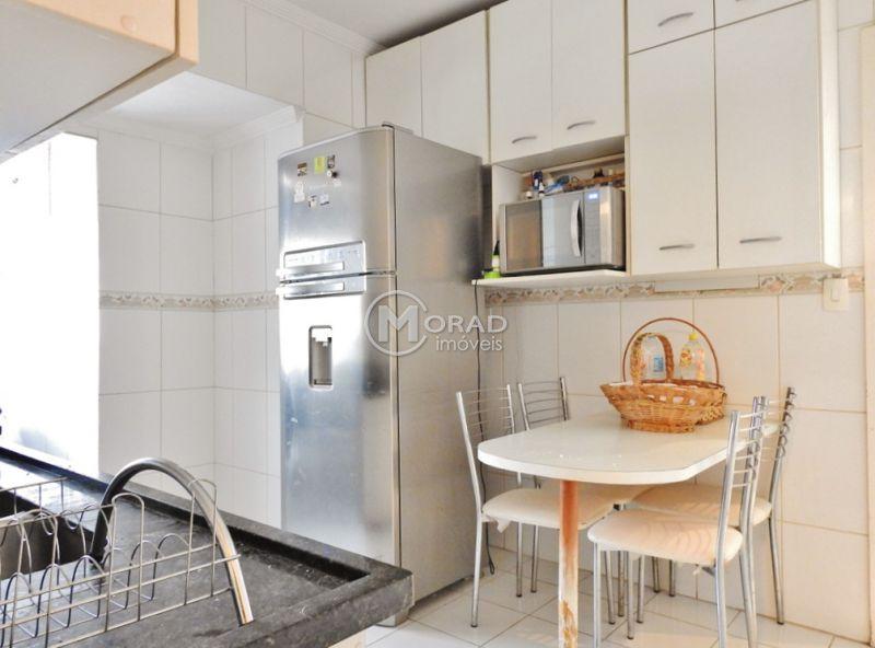 Apartamento PINHEIROS 3 dormitorios 3 banheiros 1 vagas na garagem