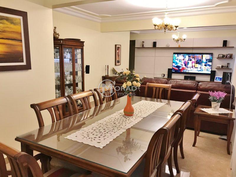 Apartamento venda PARAÍSO - Referência APB-MP13959