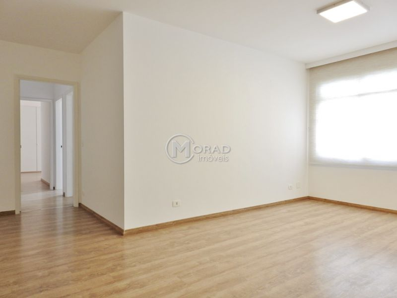 Apartamento venda BELA VISTA - Referência APB-MBV13963