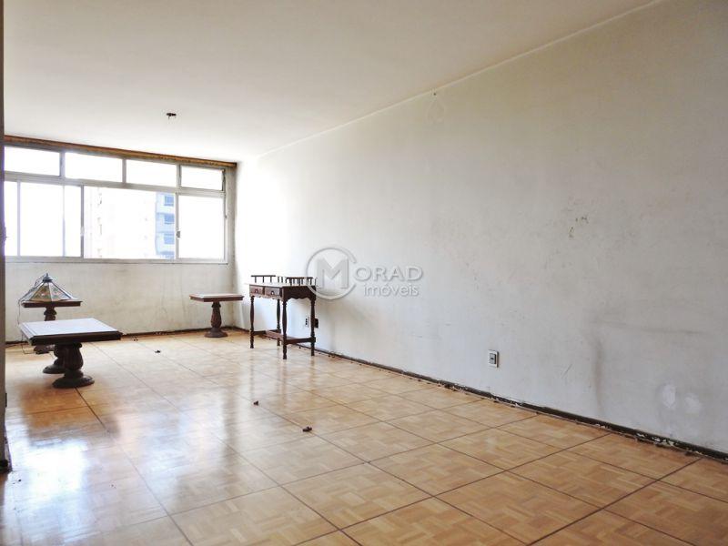 Apartamento venda Jardim Paulista - Referência APB-MJD13966
