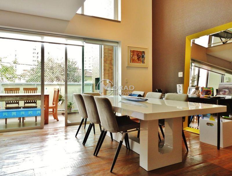 Apartamento, Vila Mariana, 3 dormitorios,  banheiros, 3 vagas na garagem