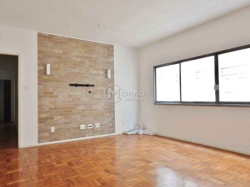 Apartamento venda Jardim Paulista - Referência APB-MJD13984