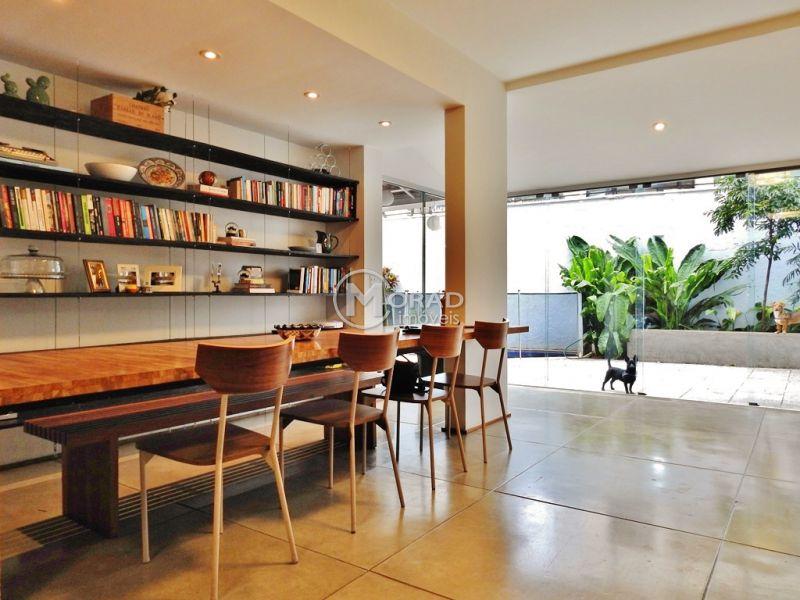 Apartamento, BELA VISTA, 3 dormitorios, 3 banheiros, 1 vagas na garagem