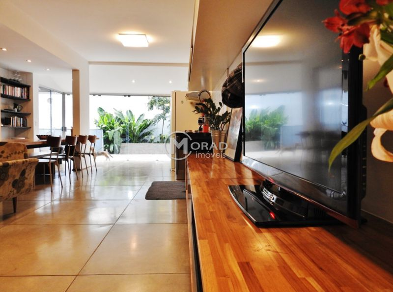Apartamento, BELA VISTA, 3 dormitorios,  banheiros, 1 vagas na garagem