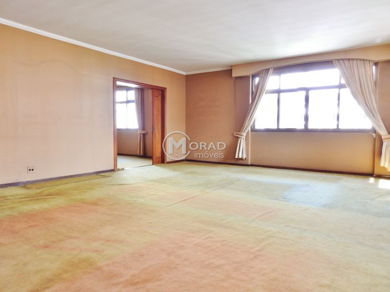 Apartamento Jardim Paulista 4 dormitorios 3 banheiros 3 vagas na garagem
